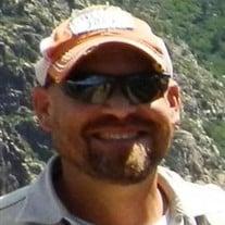 Timothy Clark Jacobson