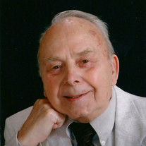 Thomas O'Connell