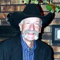 Kevin Lee Kraft