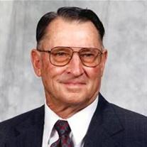 Gene Leslie