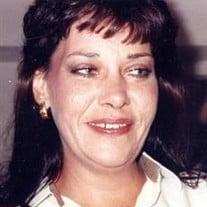 Regina Kay Murrow