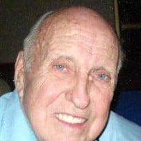 Jack Dale Riggs, Sr.