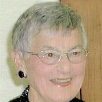 Lois Walker