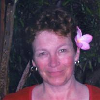 Ruth Ann Blanka