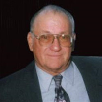 Dewey Davis Labay