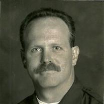 William B. Siegrist