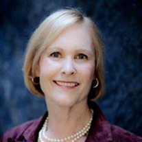 Susan F. Roxin