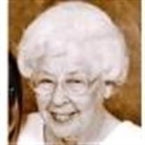 Maxine I.  Grossmann