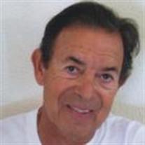 Jose G. Vieira