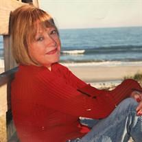Ms. Margaret Denise Jones