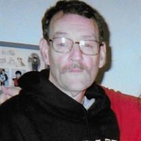 John F. Ritzert
