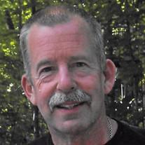 John D. Fields