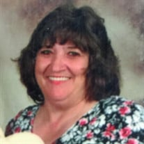 Esther Laverne Crabtree