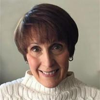Karen Lee Blaser