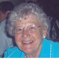 Joan D. Martino