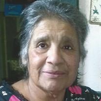 Joyce Ruiz
