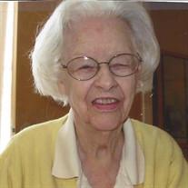 Ms. Charlotte  A. Baumgartner