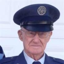Virgil L. Emmert, Jr.