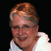 Mary  Ann Sinning