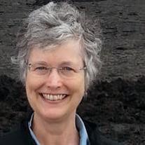 Jane Fleischbein