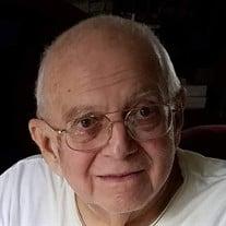 Douglas Cherkas