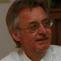 Mr Paul Brian Jelley