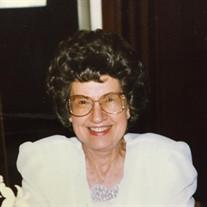 Julia Grabowski
