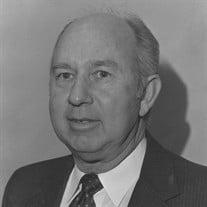 Donald Neil Wade