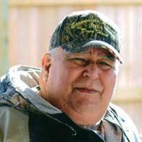 Robert  R. Ramirez
