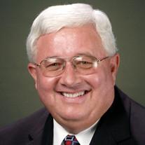 Michael W.  Wallace
