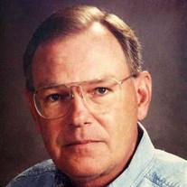 Michael Paul Dittoe