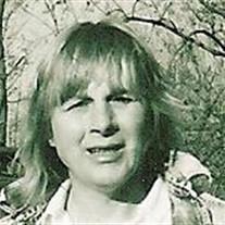 Robyn S. Furmanski