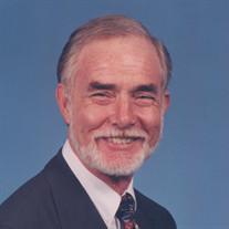Jack Wirt