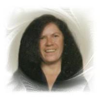 Ruth Ann Roman