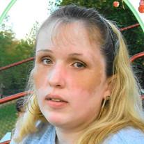 Lisa Marie Stamper
