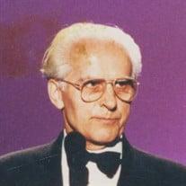 Hans Spirawski