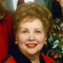 Sylvia Ann Clark White