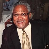 Emory (Skip) Griffon Whittington, Jr.