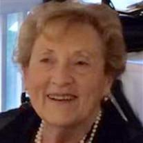 Marie Vastano