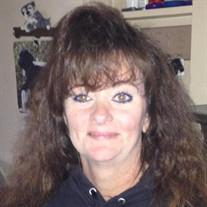 Lori Lynn Chadwick