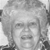 Juanita Lawrence Noblin