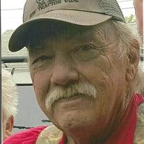 Jim Kellogg
