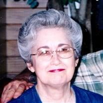 Marion Herring
