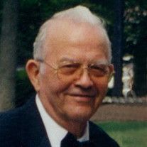 Howard  J. Duvall