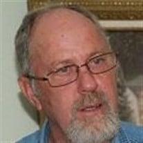 Vencil Dale Prewitt