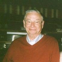 Erich  R Luedtke