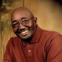 Mr. Jospeh Harris Lawton, Sr.