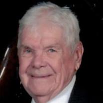 Richard A. Chesney