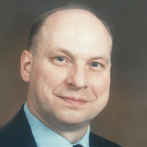 Arthur J. Schmitz