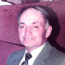 Preston Lynn Barber